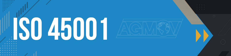#ISO450001 – A NORMA CAPAZ DE APRIMORAR OS PROCESSOS DE SEGURANÇA DO TRABALHO!